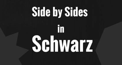 Aktuelle Angebote Archive - Side-By-Side-Kuehlschrank.org | {Amerikanische kühlschränke schwarz 47}